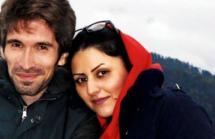 Scrittrice iraniana in sciopero della fame da 57 giorni