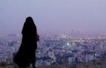 Disoccupazione e violenza contro le donne in aumento in Iran