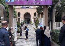 Terminate le elezioni irachene tra accuse di brogli