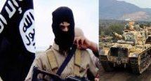 Alleanza con islamisti: quali gruppi islamisti combattono al fianco della Turchia a Afrin?