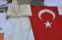 Nuovi documenti svelano la cooperazione tra stato turco e Isis