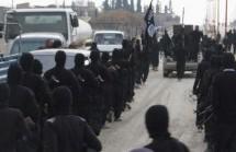 """Abusi e violenze contro bambini da parte di militanti di """"IS"""", dice la Relatrice di PACE"""