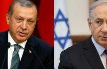 Per coerenza la Turchia dovrebbe condannare l'assassinio di palestinesi disarmati e curdi disarmati