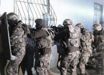 Turchia: nuova ondata di arresti contro l'opposizione democratica