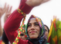 Video:Rojava, la rivoluzione delle donne ARTE Reportage