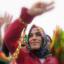 Catania 28 marzo, La repressione in Turchia, la Resistenza di un popolo