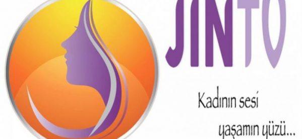 JIN TV: una televisione autonoma di donne – internazionale e indipendente