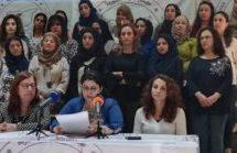 Consiglio delle donne siriane: Ad Afrin sono state rapite 119 donne