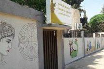 La Siria del nord verso la prima Conferenza di Gineologia