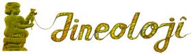 Jineolojî è la pietra angolare della scienza del 21° secolo