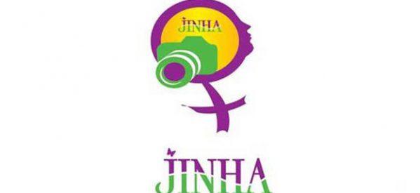 Campagna internazionale: Jinha è la nostra voce e non può essere messa a tacere