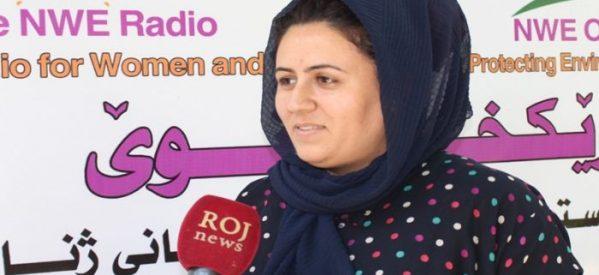 In aumento le mutilazioni genitali femminili nel Kurdistan del sud