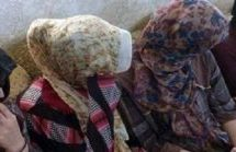Decine di ragazze mancano da Afrin