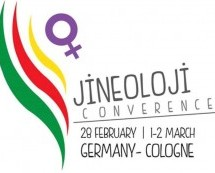 Jineolojî – Pensiero radicale e prospettiva al femminile