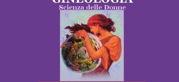 Brochure di Jineoloji (Gineologia), Scenza delle donne