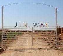 Il Comitato di JINWAR: molta forza di donne e solidarietà per l'8 marzo!