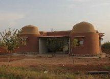 Solidarietà per il Centro di Medicina Naturale dell'eco-villaggio delle donne nella federazione della Siria del Nord – Rojava