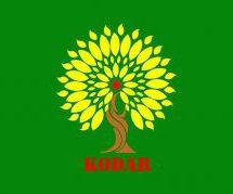 La road map del Kodar per la democratizzazione dell'Iran e la soluzione della questione curda