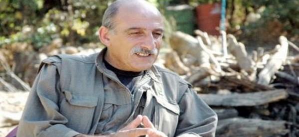 """Kalkan: """"La resistenza di Afrin si diffonderà in tutto il Kurdistan"""""""