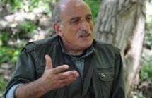Kalkan: Non contro noi stessi ma contro il fascismo