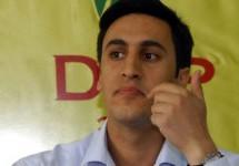 «Coprifuoco e 500mila sfollati, ma i kurdi in Turchia andranno a votare»