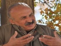 Karasu: lo stato francese conosce l'autore degli omicidi di Parigi