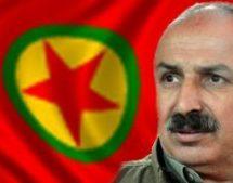 PKK: le relazioni tra i curdi e Usa e Russia sono basate su reciproco interesse, non sono immutabili