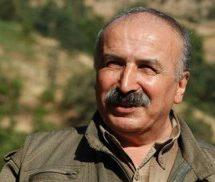 Karasu, Riunione Usa-Turchia: non si può accettare un accordo sul PKK