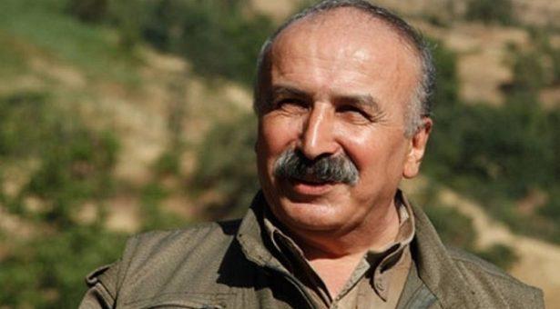 Karasu: Nessuna notizia sul Leader Öcalan