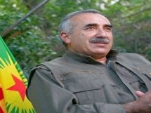 Karayılan: Kobanè ha ancora bisogno di essere sostenuta