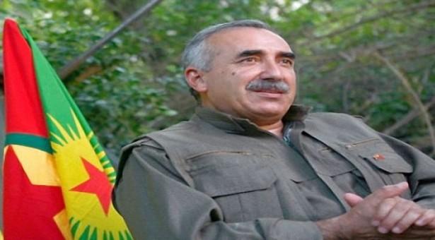 Karayılan: ISIS è un pretesto, l'obbiettivo sono i curdi