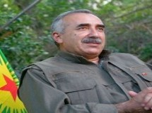 Karayilan: Stiamo discutendo se ritirare la guerriglia dal Sud