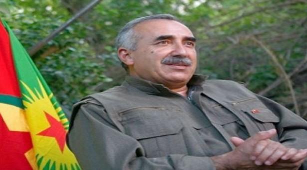 Karayilan: Dobbiamo rispondere in linea agli occupanti