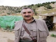 Karayilan ha parlato sugli attacchi della Turchia contro Afrin
