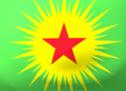 KCK:Il complotto internazionale come parte del Greater Middle East Project è stato sgominato dal Rojava