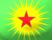 KCK: Tutto il popolo curdo deve sollevarsi contro gli attacchi alla sua volontà