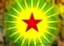Messaggio dell'Unione delle Comunità del Kurdistan alla manifestazione nazionale a Roma il 16 febbraio