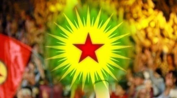 KCK: L'attacco al Rojava è un attacco contro tutti i curdi