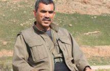 Kelar: a Qendîl viene difeso il Kurdistan del sud