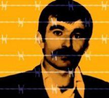 """""""Amare la vita fino a morirne"""": Una storia dallo sciopero della fame a oltranza nel carcere di Diyarbakir"""