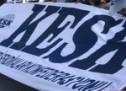 KESK: L'AKP trasforma l'epidemia in opportunità di repressione