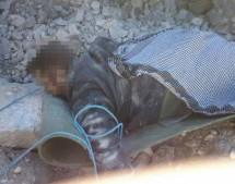 Fonti locali affermano che la Turchia ha usato armi chimiche contro guerriglieri sulla montagna di Bagok