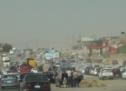 Cosa è successo ieri a Kirkuk e chi ne è responsabile?