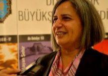 """Kisanak si unisce allo sciopero della fame: """"L'isolamento deve finire"""""""