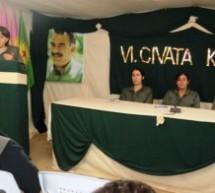 Unione delle Donne Curde inizia una nuova fase di resistenza