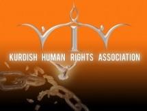 Il rapporto sui diritti umani in Iran