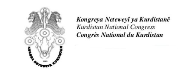 Il governo turco coglie l'occasione del clima del Coronavirus per occupare le municipalità curde