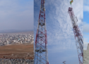 Report sulla situzione attuale a Kobane – Marzo 2017