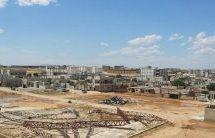 L'Autonomia democratica di Kobane, tra autogoverno e dignità