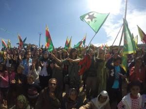 kobane (3)